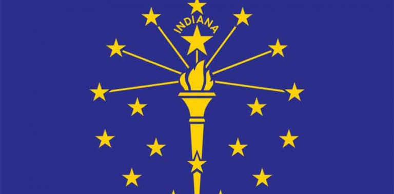 Indiana's Gambling Industry Edges Closer to Normalcy