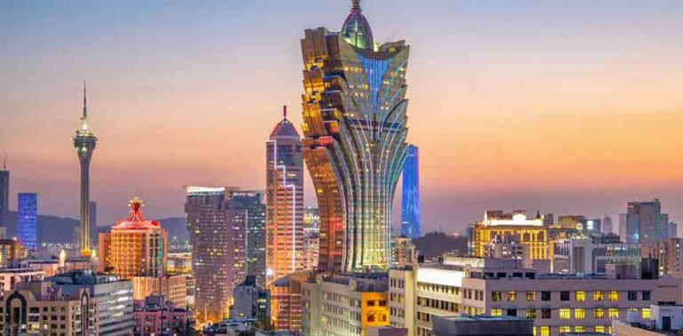 Gaming Association Calls for Extension of Macau Licenses