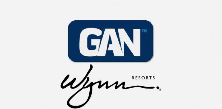 Wynn Resorts Inks 10-Year Partnership Agreement with GAN