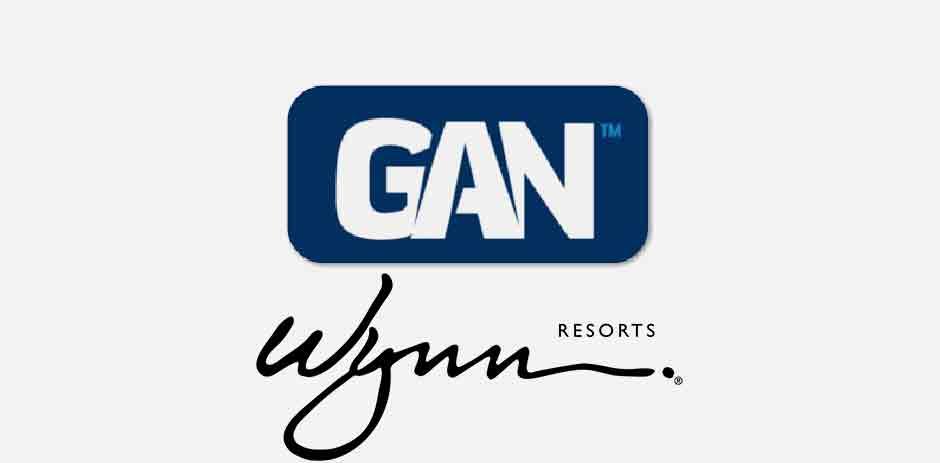 GAN-Wynn-Resorts