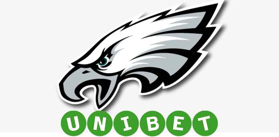 philadelphia-eagles-unibet