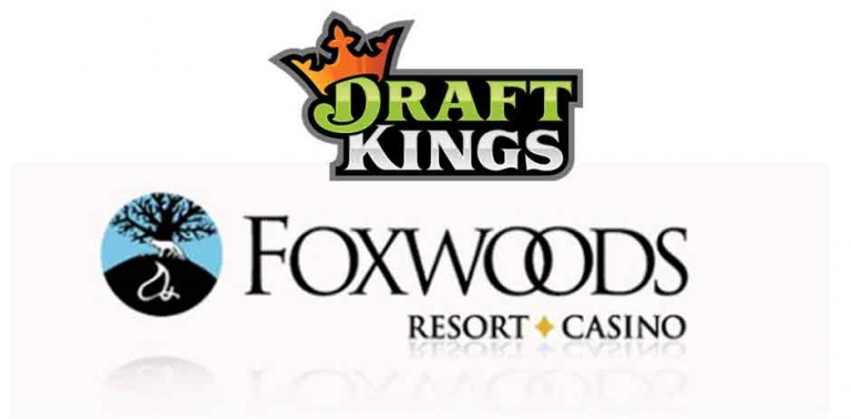 DraftKings To Enter Connecticut's Sports Betting Market