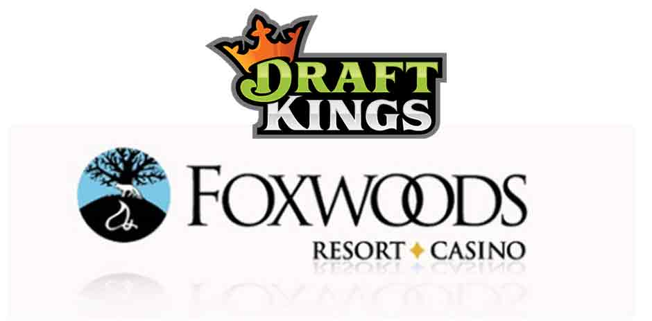 DraftKings-Foxwood