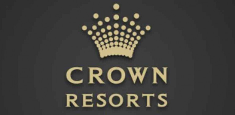 Star Entertainment Group Proposes Merger with Crown Resorts