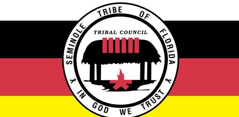 seminole-tribe-flag