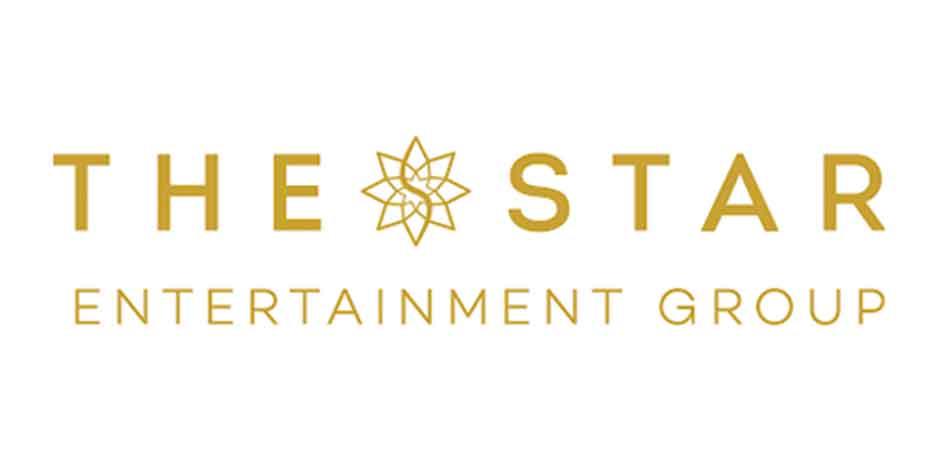 the-start-entertainment-group