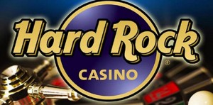 Hard Rock Casino Is Bringing Live Music to Atlantic City