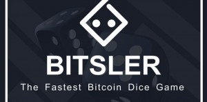 Bitsler Casino to Offer Players More Immersive Experience