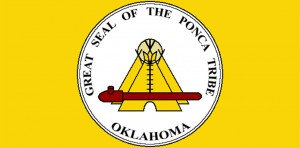 Ponca Tribe Proceeding with Casino Plans Despite Legal Hitch