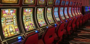 Delaware Governor Agrees to Start Casino Tax Cut Talks