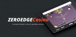 ZeroEdge.Bet Casino To Open Office in the United Kingdom