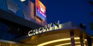 Crown Casino Fined for Manipulation of Its Slot Machines