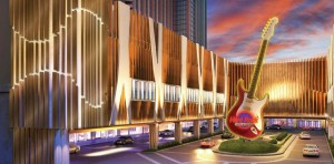 Hard Rock Hotel & Casino Atlantic City to Open on June 28