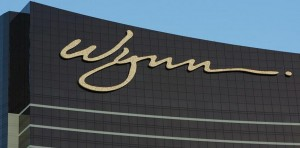 Wynn Resorts to Drop 'Wynn' Name from Boston Casino