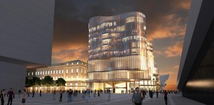 South Australia Expecting Boom Thanks to Casino Expansion