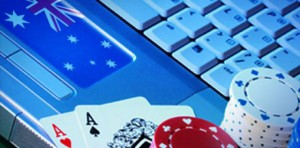 The State of Victoria to Charge 8% Online Gambling Tax