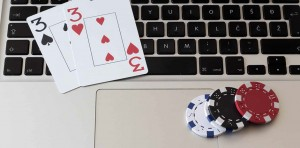 Michigan's House of Representatives Approves Online Gambling