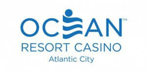 Ocean Resorts Gets Special Hearing for Casino License