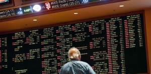 Delaware Begins Legalized Sports Betting at State Casinos