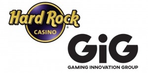 Hard Rock Casino Debuts Online Casino Days After Reopening