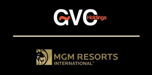 MGM Partners with GVC for $200M Sports Betting Venture