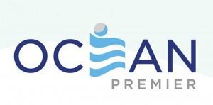 Ocean Resort Moves Forward with Online Casino Offering