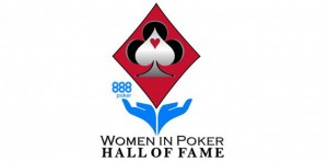 Maria Ho, Lupe Soto Get into the Women in Poker Hall of Fame