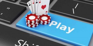 Casinos Finally File Petitions for Pa. iGaming Licenses