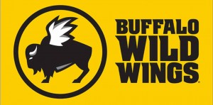 Buffalo Wild Wings Eyeing Offering Sports Betting Services