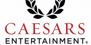 Caesars Entertainment to Launch Sports Betting in New Jersey
