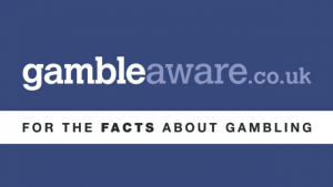 GambleAware Adds New Trustees to Gambling-Independent Board