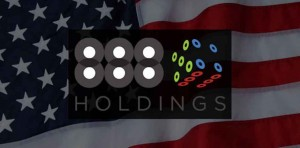 888 Purchases Remaining Stake in All American Poker Network
