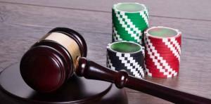 Virginia General Assembly Passes Casino Legislation