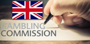UK Gambling Commission Introduces New Online Gaming Rules