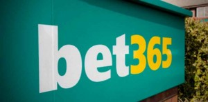 Bet365 Prepares to Debut in the United States