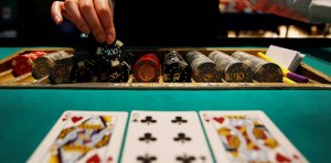 Japan Plans to Fight Gambling Addiction as Casinos Open