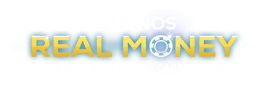 casino real money logo