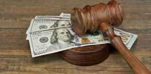 PGCB Fines Sands Casino Bethlehem $230K for Underage Betting