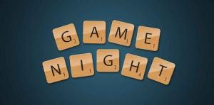 North Carolina Okays Casino Game Night Bill