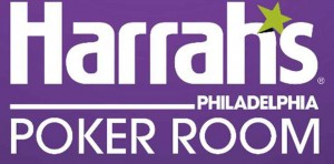 Harrah's Philadelphia Debuts New WSOP-Branded Poker Room