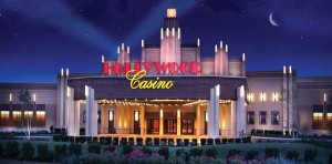 Pennsylvania Mini Casino Headed for Amish Country