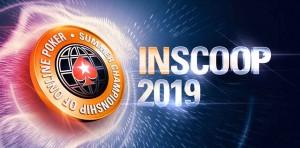 PokerStars To Host India Summer Championship of Online Poker