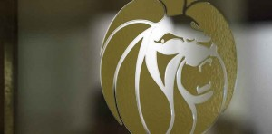 MGM Reports Significant Drop in Q1 Profits for 2019