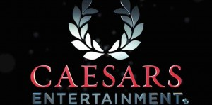 Caesars To Debut Permanent Sports Books in Atlantic City