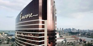 MGM Backs Out of Talks to Acquire Encore Boston Harbor