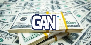 NJ Online Gaming Market Growth Drives GAN to Record Revenues