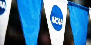 NCAA Lifts Ban on Title Events in Legal Betting States