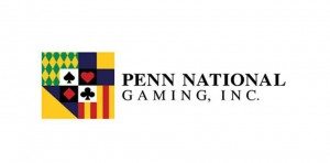 Penn National's Growth Attributed to Recent Acquisitions