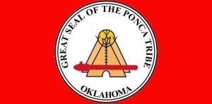 Nebraska's Ponca Tribes Wins Fight to Keep Iowa Casino Open
