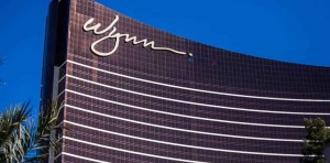 Wynn Resorts Fined $35M, To Keep Massachusetts Gaming License